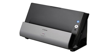 canon-dr-c125w
