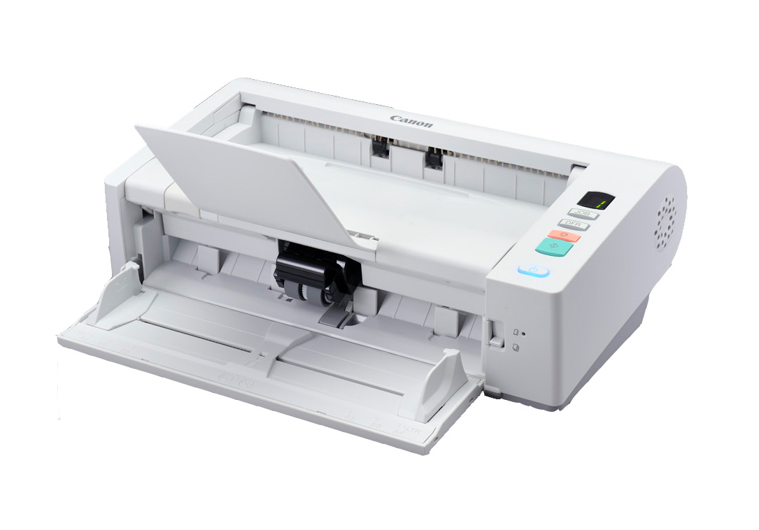 Canon DR-M140 Document Scanner | Free Delivery | www ...
