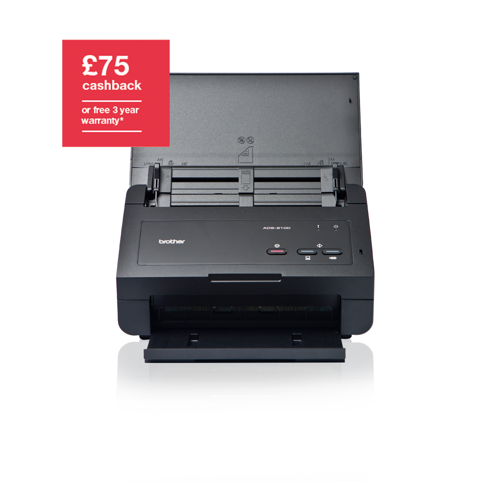 epson wf7620 multipag scan to pdf