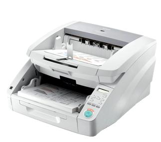 Canon DR-G1130 Document Scanner | Free Delivery | www.bmisolutions.co.uk