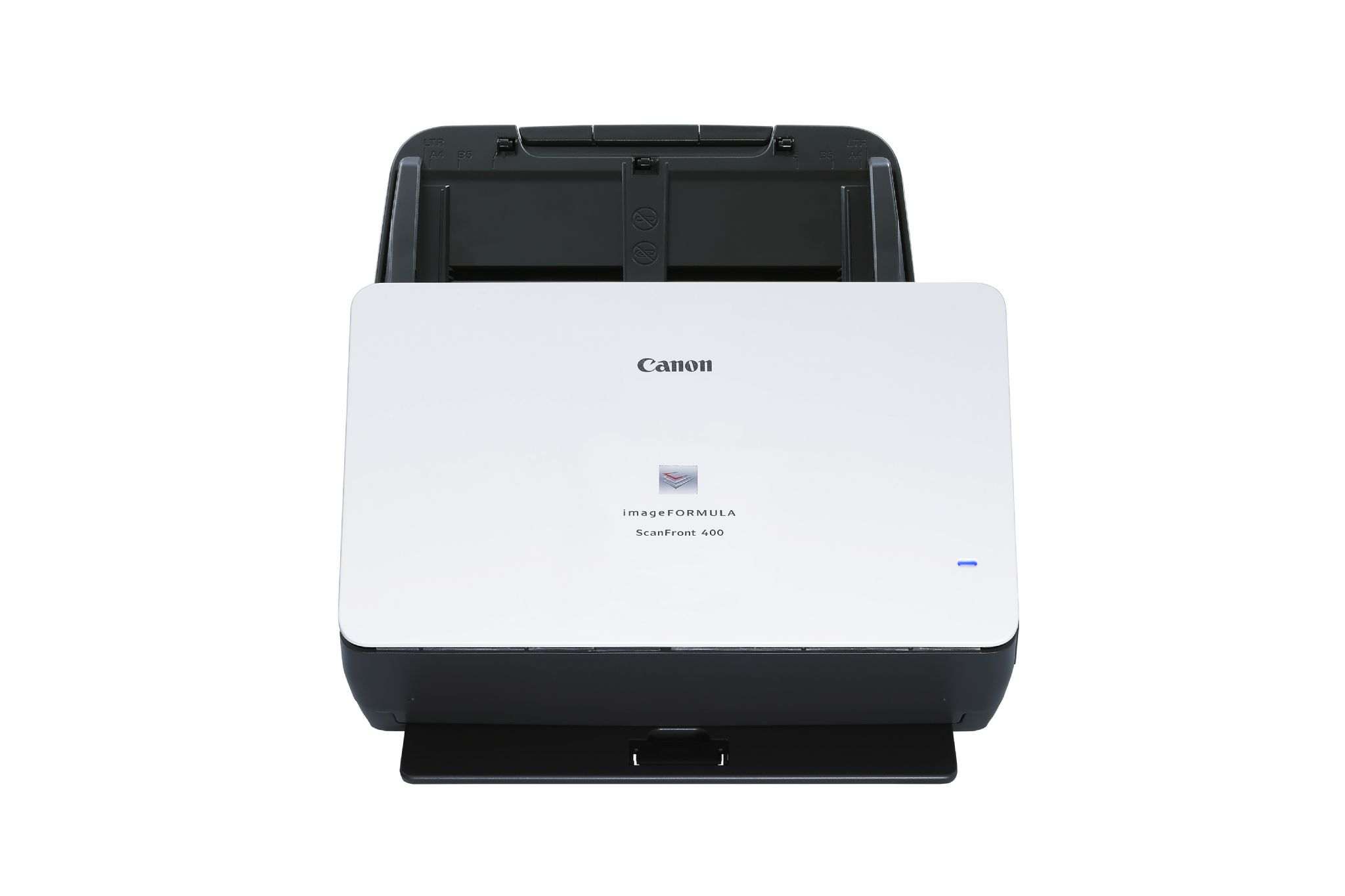 CANON NETWORK SCANNER DRIVERS WINDOWS XP
