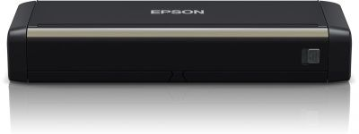 Epson Workforce DS-310 | Free Delivery | www.bmisolutions.co.uk