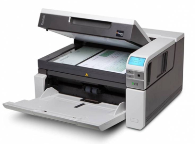 Kodak i3250 Document Scanner | 1420975 | www.bmisolutions.co.uk