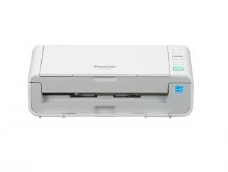 Panasonic KV-S1026C Document Scanner | Free Delivery | www.bmisolutions.co.uk