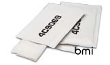 Roller Cleaning Pads for Kodak Scanners - Part # 8535981 | Free Delivery | www.bmisolutions.co.uk